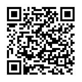 アイフォンの方用QRコード(パソコン画面のみ表示)